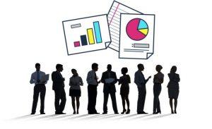 اصول بازاریابی نوین در شرکتهای موفق