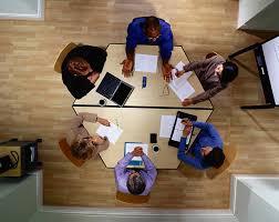 تفاوتهای بازاریابی مشارکتی با برندسازی مشارکتی چیست؟
