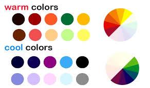 انتخاب رنگ برای یک سایت با برند موفق